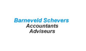 Barneveld Schevers
