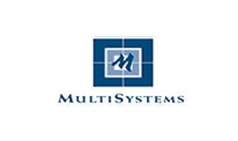 Multisystems